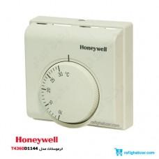 ترموستات هانیول Honeywell مدل T4360 اتاقی
