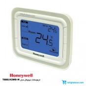 ترموستات دیجیتال هانیول Honeywell مدل T6861