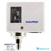 وکیوم سوئیچ InstruMate Model SJP101