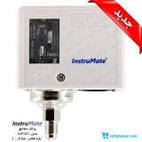 پرشر وکیوم سوییچ InstruMate Model SJP101