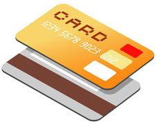 پرداخت از طریق کارت به کارت