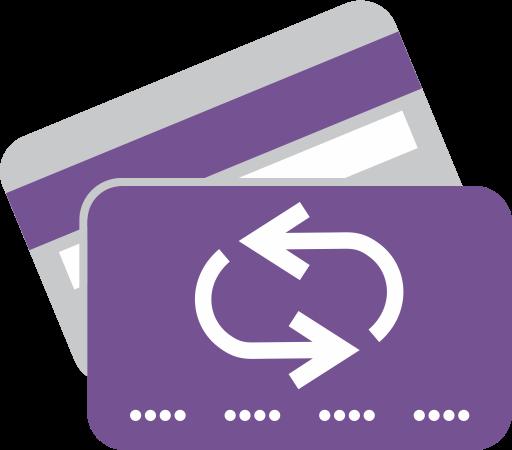 پرداخت اینترنتی صورتحساب
